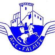 Aéroclub de Falaise