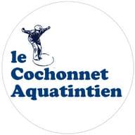 Ecole de pétanque Le Cochonnet Aquatintien