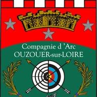 Compagnie D'Arc D'Ouzouer Sur Loire