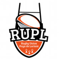 Rugby Union Pays Lorient M-19. R1