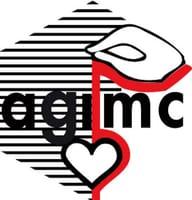AGIMC Handisport