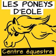 les Poneys d'Eole