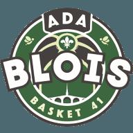 Ada Blois Basket 41