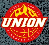 Union Tarbes Lourdes Pyrenees Basket