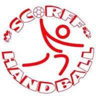Scorff HB