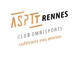 ASPTT RENNES