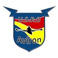 Union Sportive de Ris Orangis Aviron