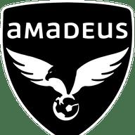 Amadeus AA