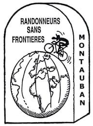 Randonneurs sans Frontieres