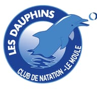 LES DAUPHINS DU MOULE