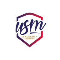 USM Malakoff Omnisports
