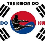 Cao Do Kwan Jj