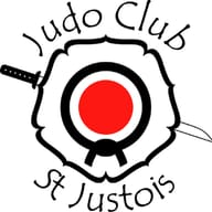 JC St Justois