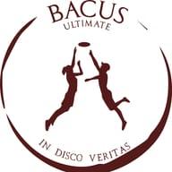 Bouaye Association Club Ultimate Spirit