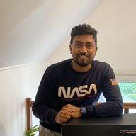 Jayakrishnan AP
