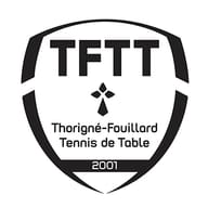 Thorigne-fouillard TT