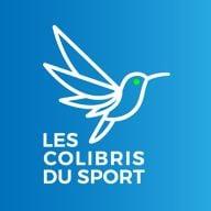 Les Colibris du Sport