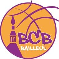 Bailleulois B C