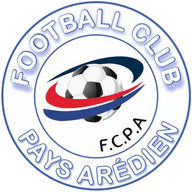 Football Club Pays Aredien
