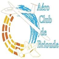 Aeroclub De Brioude