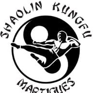 Shaolin Kung Fu Martigues