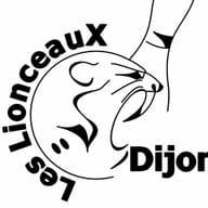 LES LIONCEAUX DIJON
