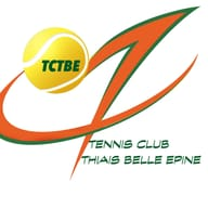 TC Thiais Belle Epine