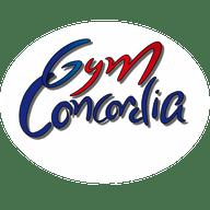 Gym Concordia