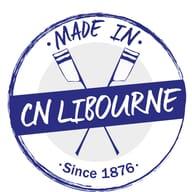 Club Nautique de Libourne 1876