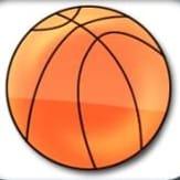 Basket Club de Malaunay