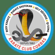 Karate Club de Corbas
