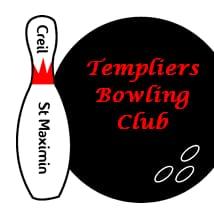 TEMPLIERS BOWLING CLUB ST MAXIMIN-CREIL