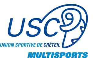 UNION SPORTIVE DE CRETEIL MULTISPORTS Handisport