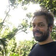 Jean-Romain Sintes