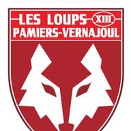 Les Loups de Pamiers-Vernajoul XIII