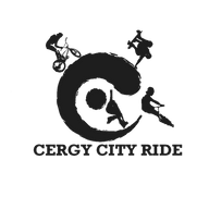 Cergy City Ride