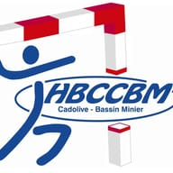 Handball Club Cadolive Bassin Minier