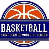 Monts et Marais Basket