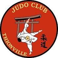 Judo Club Thionville