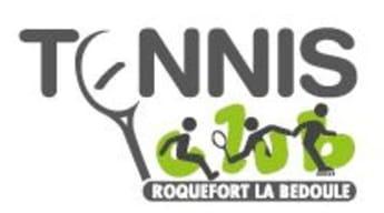 TENNIS CLUB DE ROQUEFORT LA BEDOULE Handisport