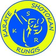 Karate Shotokan Rungis