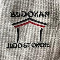 Budokan Judo Saint Orens
