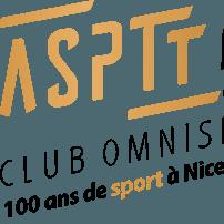 ASPTT NICE Côte d'Azur Judo Jujitsu