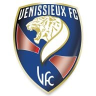 Venissieux Football Club