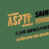 ASPTT SAINTES Tennis
