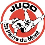 SC St Pierre Mont