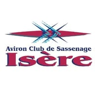 Aviron Club de Sassenage Isere