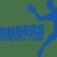 Angers Handball Club
