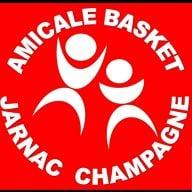 Jarnac Champagne