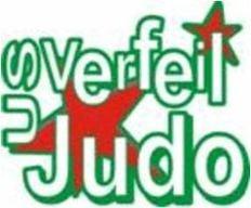 US Verfeil Judo Club